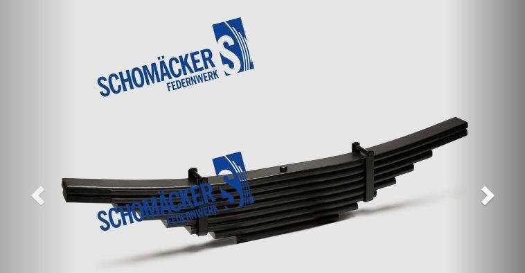 schomacker1