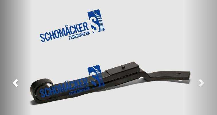 schomacker2