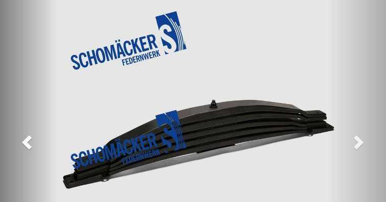 schomacker3