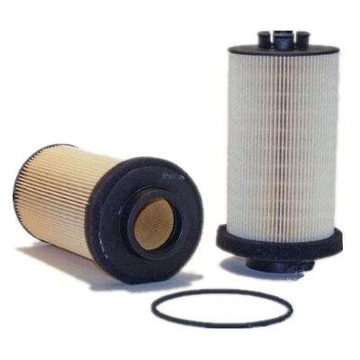 filter-nafte-efp9204